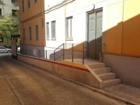 Edificio,Barrio,de,Salamanca, 50065