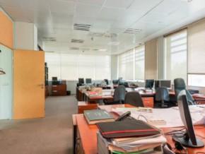 Edificio,oficinas,las,Rozas,50076 (4)