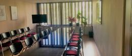 Oficinas en Venta Barrio de Salamanca