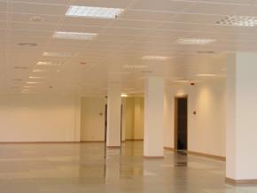 oficinas,venta,recoletos,47054 (3)